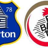 Everton Bari