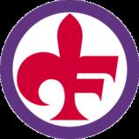 Fiorentina-Circle-Logo