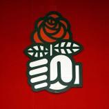Le primarie della coalizione del Partito Socialista francese