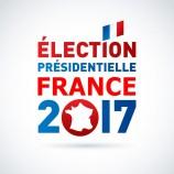 Francia: il quadro a tre mesi dalle elezioni presidenziali