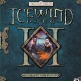 Icewind_dale_II_box_shot_211