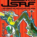 Jet Set Radio Future: libertà a colpi di graffiti
