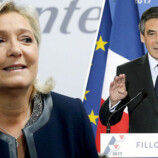 Marine-Le-Pen-Francois-Fillon-primary-elections-737342