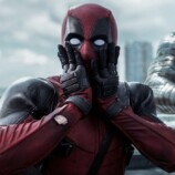 Mfw+people+say+they+didn+t+like+deadpool_e814cd_5831791