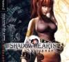 Shadow Hearts Covenant: il destino in un anello