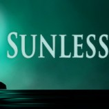 Sunless Sea: Ossa, sale e vapore
