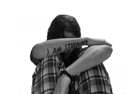 depressione adolescenziale