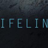 Lifeline – Storytelling ai tempi del mobile