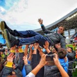 Verso la Cina con furore: la Top 11 della Chinese Super League
