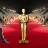 Deadpool può vincere l'Oscar? Pareri e previsioni