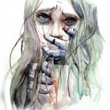 Fenomenologia del tormento: la depressione adolescenziale
