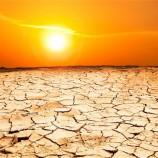 Clima e Trump: un passo più vicini all'apocalisse