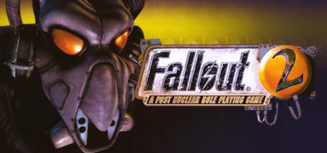 Fallout 2, il primo capolavoro dei Black Isle Studios