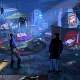 Remake di videogiochi che non vedranno mai la luce