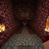 Il server più devastante di Minecraft: parte 2 di 4