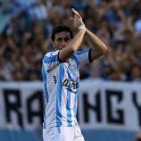 """Back Home: Diego Milito, """"El Principe de Bernal"""""""
