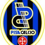pisa-logo-e1451437878973