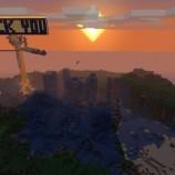 Il server più devastante di Minecraft: parte 1 di 4
