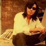 Sixto Rodriguez, la doppia vita di un inconsapevole idolo