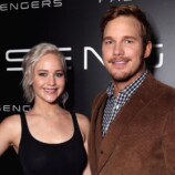 s-jennifer-lawrence-chris-pratt-passengers