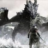 RPG, ovvero l'arte del gioco di ruolo nei videogame.