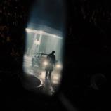 Prisoners cinematography