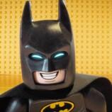 1486331528_Lego-Batman-2[1]