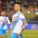 Serie A IMDI, 23° turno: Napoli e Lazio da Grand Slam
