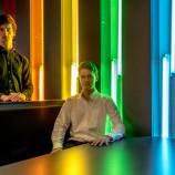 Musica e AI: le composizioni delle intelligenze artificiali