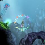 Aquaria (4)