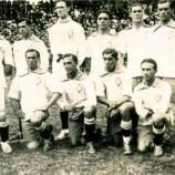 Brazil-CopaAmerica-1919 (1)