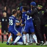 Chelsea in fuga: la Premier League è già di Conte?