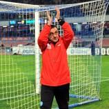 Maurizio Sarri, cento meraviglie da Serie A