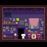 Fez_video_game_screenshot_01
