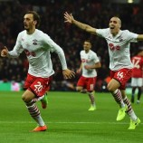 Southamptons-Italian-striker-Manolo-Gab