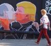 L'ammirazione per Trump è fuori luogo