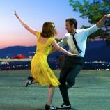 Damien Chazelle: La La Land e il suo amore per la musica