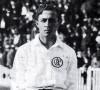 """La storia di Arthur Friedenreich il """"primo millenario"""" del gol"""
