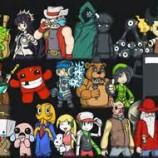 Il ritorno dei 2D platform – Capitolo II: i cult games