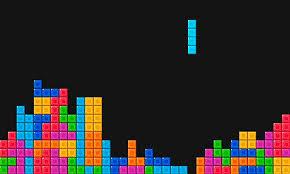 Il ritorno dei 2D platform – Capitolo V: i puzzle platform
