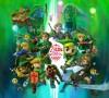 The Legend Of Zelda – Una favola targata Nintendo