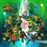 The Legend Of Zelda – Una favola targata Nintendo