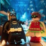 lego-batman-copertina[1]
