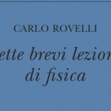lezioni-fisica-Rovelli-particolare