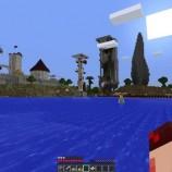 Il server più devastante di Minecraft: parte 3 di 4
