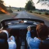 Guidare bene è semplice, se sai come farlo