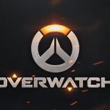 Overwatch e i giocatori che nessuno vorrebbe nel proprio team