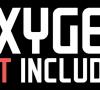 """Oxygen not included – """"Aria fresca"""" da Klei Entertainment"""