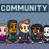 pixel-community-27586-1920×1080
