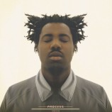 sampha-process